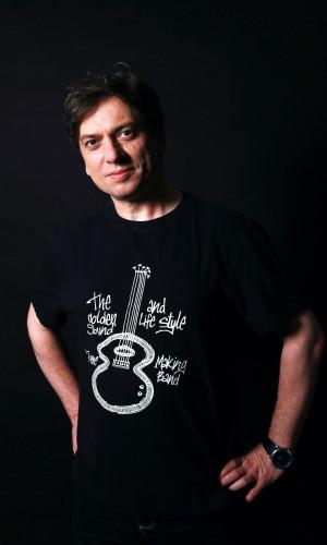 fot Dariusz Kudeń