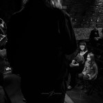 20141005-krk-asiad-09